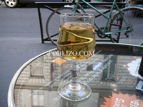 Виното помага на философските разсъждения