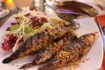 lisabon_sardines