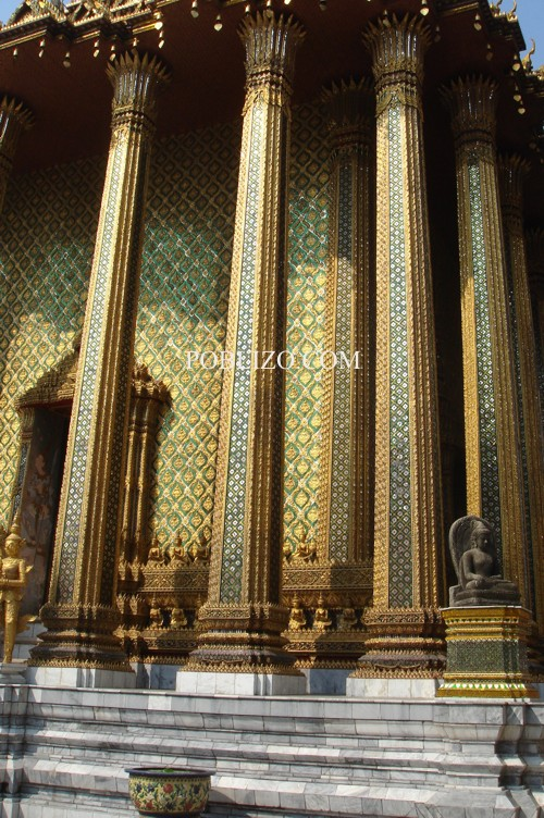 Будистки храм
