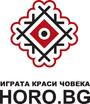 Horo.bg