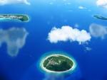 maldives_small