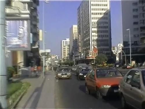 Казабланка