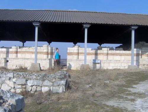 Митрополитска църква