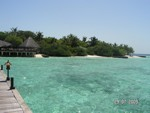 maldivi_s