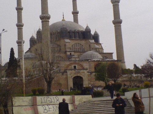 Истанбул1
