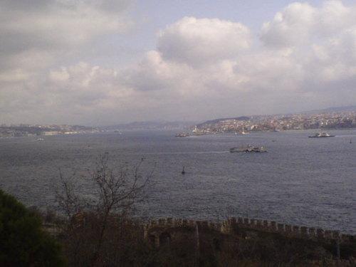 Истанбул16