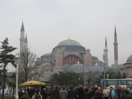 Истанбул19