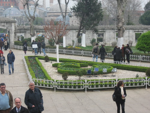 Истанбул23