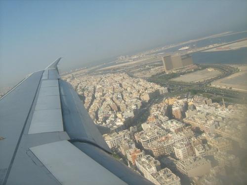 Над Дубай