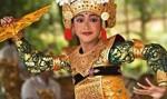 bali_dancer