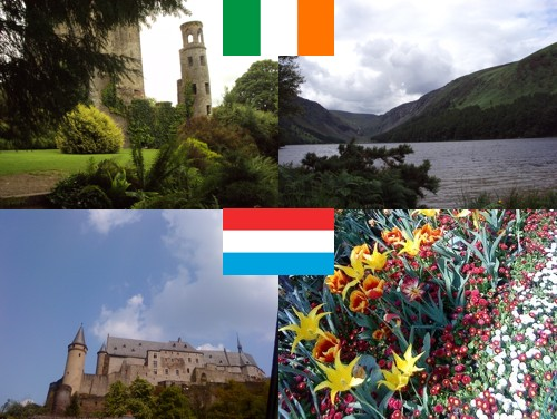 luxemburg_ireland