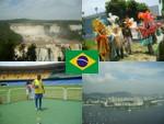 brazil_small
