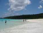 seychelles_small