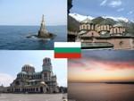 bulgaria_small