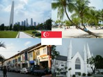 singapour_small