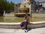 ispania_madrid