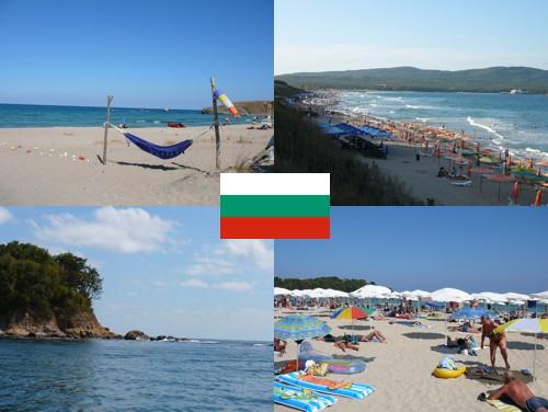 bulgarskoto_chernomorie