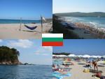 bulgarskoto_chernomorie_small