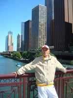 chicago_small