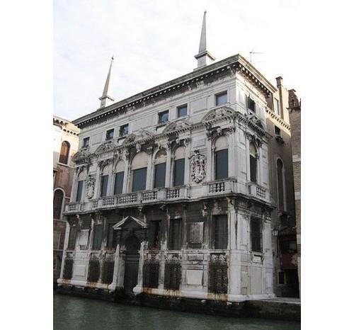 палацо Белони Баталия