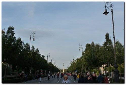 Булевард Андраши