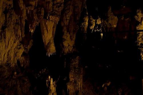 Горната Пещера Barac