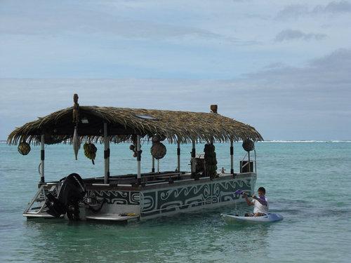 Полинезия