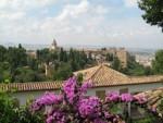 alhambra_small
