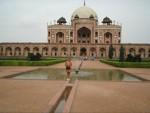 india1_small
