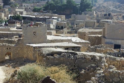 село Дана