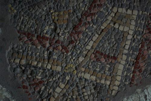 Мозайката