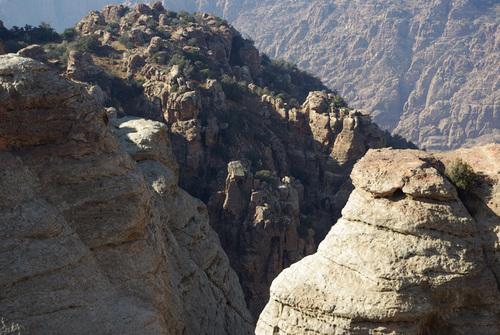Долината Дана