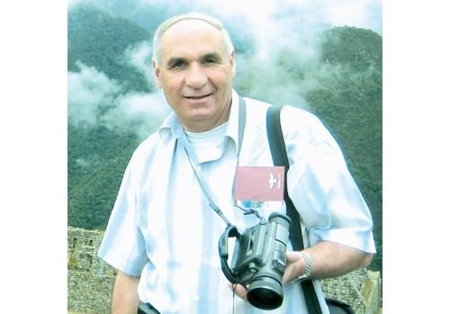 Симеон Идакиев