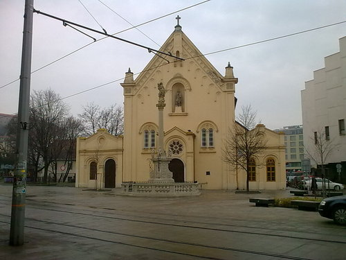 19012011