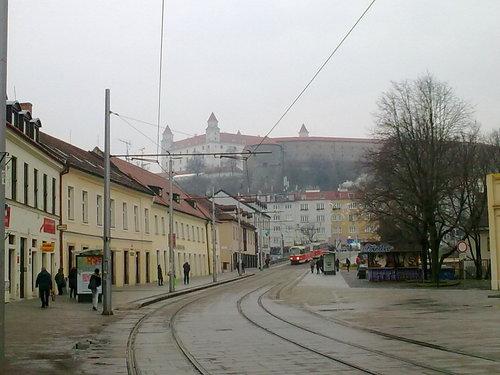 19012011_002