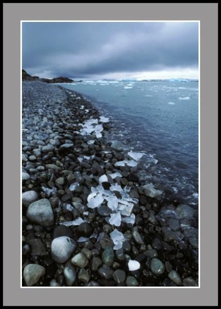 Българският плаж