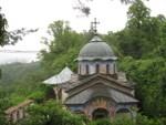 sokolski_manastir