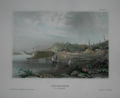 roustchouk1856