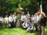 bukuresht_2011