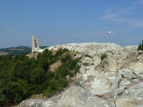 Акропола