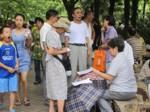 shanghai_marriage-market