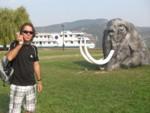 dolni_milanovac