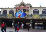 paris_disneyland
