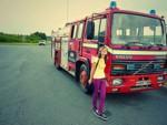 praga_sofia_stop
