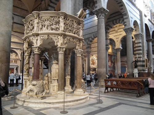 Катедралата Св. Богородица Успение Богородично
