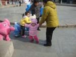 born_in_china