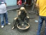china_sculpt_woman