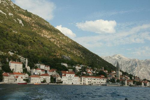 По пътя за Дубровник
