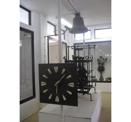 Националното изложение на художествените занаяти и изкуствата