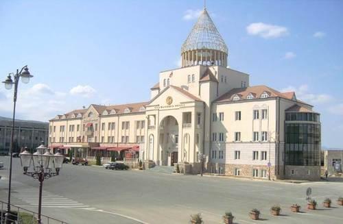 Националното събрание (Парламента)